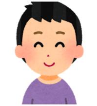 最近の男「ニベアの上にオロナイン塗ってぇ…枕カバー毎日変えてぇ…寝る前にヨーグルト食べなきゃ…」 - フェミ速