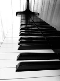 習い事としてのピアノをやめる時 - ピアニスト&ピアノ講師 村田智佳子のブログ