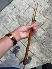 江戸和竿のタグまとめ | エキサイトブログ
