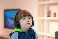 「聞けない」という内なる声から解放されたら、聞けます! - Language study changes your life. -外国語学習であなたの人生を豊かに!-