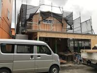 泉の家 - 今井ヒロカズ設計事務所