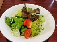 美味しいパスタを食べに行こう - おでかけメモランダム☆鹿児島