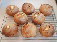 クランベリークリームチーズ - Yucchansweets12's Blog