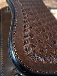 parasite パラサイト 長財布 basket wallet - ZAP[ストリートファッションのセレクトショップ]のBlog