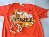 2011年12月、ホノルルマラソンの思い出~④ - 新 LANILANIな日々