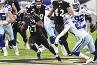 NFL第13週終了、斎藤佑樹契約更改、五郎丸引退 - 【本音トーク】パート2(スポーツ観戦記事など)