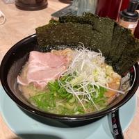【ラーメン食べ比べしてみた】 - たっちゃん!ふり~すたいる?ふっとぼ~る。  フットサル 個人参加フットサル 石川県