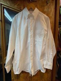 12月12日(土)入荷!80s~all cotton MADE IN U.S.A L.L Bean OXFORD B.D SHIRTS ! オックスフォードボタンダウン! - ショウザンビル mecca BLOG!!
