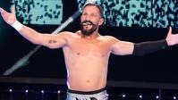 WWEがボビー・フィッシュが手術を受けたことを明らかにする - WWE Live Headlines