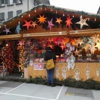 大阪FM802、今年ラストの収録❇コロナ禍で、スイスのクリスマスは? - ヘルヴェティア備忘録―Suisse遊牧記