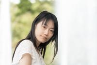 12/12の出演者とテーマ♪ - キラキラサタデー【公式ブログ】