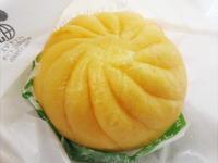 とろ~りチーズのピザまん@ファミマ - 岐阜うまうま日記(旧:池袋うまうま日記。)