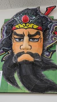 藤田八束博士の新型コロナ対策、国民は知恵を使え、国の教えを守りその中から自分を守る方法を選択・・・自分の身体は国は守ってくれないし、守ることもできない - 藤田八束の日記