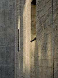 外壁夕照 - 四十八茶百鼠(2)