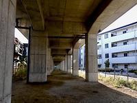 高架下 - 四十八茶百鼠(2)