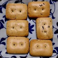乾パン - 四十八茶百鼠(2)