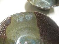 ■古い釉薬■ - ちょこっと陶芸