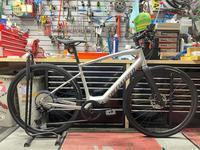 納車ラッシュとなっております。 - 東京都世田谷 マウンテンバイク&BMXの小川輪業日記