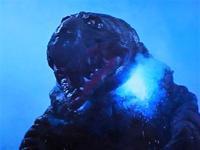 地底怪獣 デットン~帰ってきたウルトラマン怪獣第5号 - 特撮HERO倶楽部