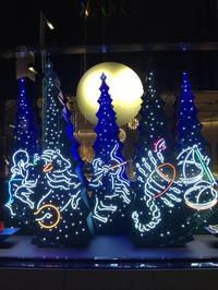 クリスマスシーズン - ヨーロッパ映画を観よう!
