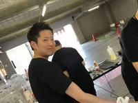 社員紹介★盛岡支店営業長谷川主任! - パルコホーム スタッフブログ