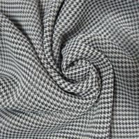 The difference between cotton fabric and jacquard fabric - Beautiful textile