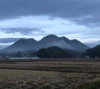 七ツ森松倉山を北側からアプローチ - 七ツ森アーカイブ