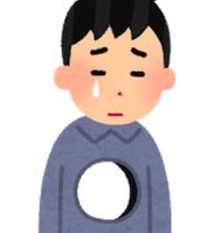 【悲報】勝地涼「もうダメ…」前田敦子と別居 - フェミ速