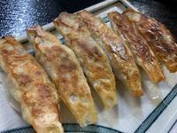 三宮の中華料理「幸福源」 - C級呑兵衛の絶好調な千鳥足