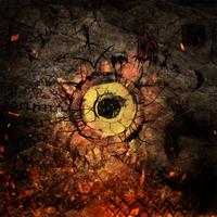 """Suodeth EP """"Aja"""" - Hepatic Disorder"""