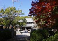 紀伊・鳥取・隠岐の島ドライブ旅行三日目後編 - ぷんとの業務日報2ndGear