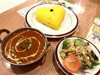 インドレストラン・Hira(立川) - よく飲むオバチャン☆本日のメニュー
