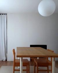 新しいホームページに変わりました - 横須賀から発信|小形 徹 * 小形 祐美子 プラス プロスペクトコッテージ 一級建築士事務所