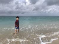 Missing Okinawa とにいちゃんの家出。 - asatologⅢ