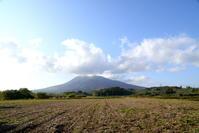 SONICの初・東北旅行ⅩⅤ 岩木山と新岡温泉 - Photograph & My Super CUB110 【しゃしんとスクーター】