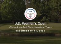 全米女子オープンで頑張った選手 - 女子プロゴルフPlus+