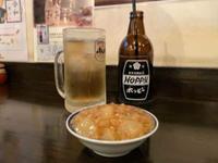 杉田「愛知屋」で存分に - 実録!夜の放し飼い (横浜酒処系)
