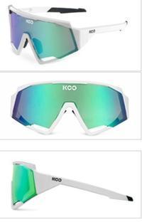 KOOのTrek-Segafredo 供給モデル発売開始! - 自転車屋 サイクルプラス note