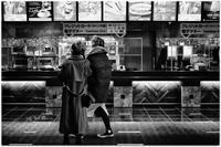 Cinema - コバチャンのBLOG