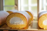 お砂糖変えて、ケーキも美味しくなりました - ノア×バンビ 公式ブログ