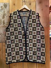 個性のある一点物!!(マグネッツ大阪アメ村店) - magnets vintage clothing コダワリがある大人の為に。