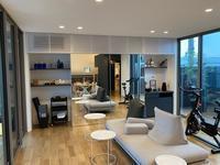 積水ハウスシャーウッド上尾展示場様へ納品 - オーダー家具の現場レポート