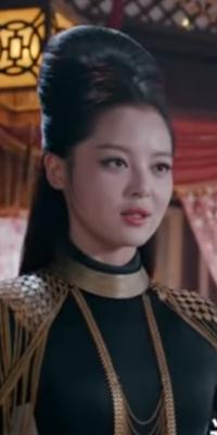 李沁最新作《狼殿下》放送中 - 越劇・黄梅戯・紅楼夢 since 2006