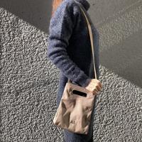 『nana-nana』 - 山梨県・甲府市 ファッションセレクトショップ OBLIGE womens【オブリージュ】