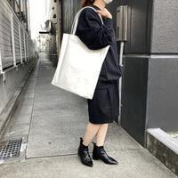 『Acne Studios』バッグたち - 山梨県・甲府市 ファッションセレクトショップ OBLIGE womens【オブリージュ】