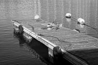 静かな運河 - ON THE CORNER