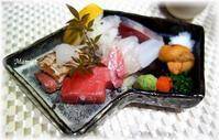 和食で・・・・・会 - おだやかに たのしく Que Sera Sera
