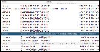 【迷惑メール】Amazon.co.jpにご登録のアカウント(名前、パスワード、その他個人情報)の確認 - 在宅ワーカーの日常