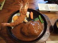 奈良訪問①春でランチ - つれづれ食日記