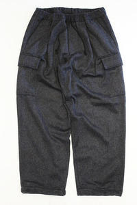"""HEALTH (ヘルス) """" Easy pants #7 """" - two things & think Blog"""